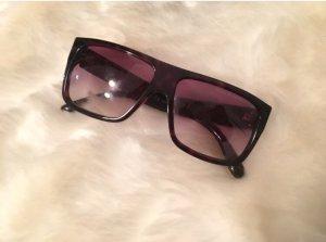 Sonnenbrille Marc by Marc Jacobs [reduziert von €70 auf €23 Letzter Preis]