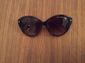 Sonnenbrille Marc Jacobs top