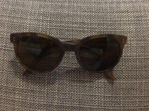 Marc O'Polo Glasses black brown