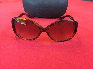 Sonnenbrille Marc'O Polo braun Retro