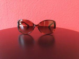 Sonnenbrille Marc'O Polo Havanna braun Retro