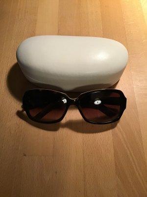 Sonnenbrille Marion Ramm Design Germany