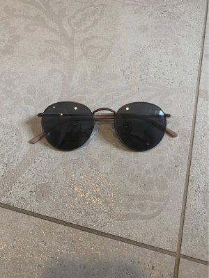 Sonnenbrille Meller