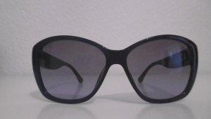 Sonnenbrille Michael Kors M2894 blau