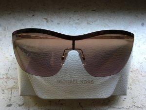"""Sonnenbrille Michael Kors """"Paphos"""" Pink"""