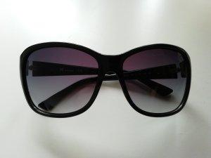 Sonnenbrille, Missoni