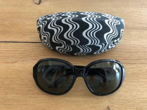 Missoni Glasses black