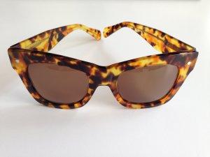 Sonnenbrille mit polarisierenden Gläsern aus H&M Premium Kollektion *NEU*