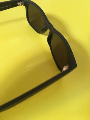 Sonnenbrille mit Sehstärke Ray Ban