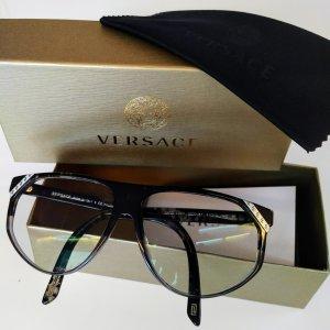 Sonnenbrille mit selbsttönenden Gleitsicht-Zeissgläsern