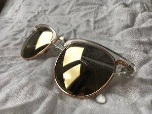H&M Gafas de sol multicolor
