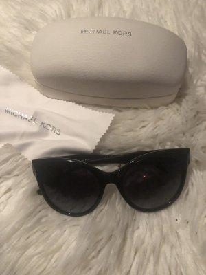 *Sonnenbrille MK*