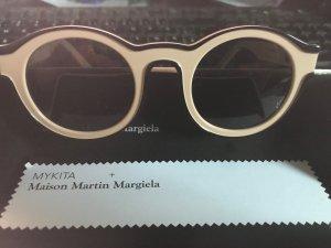 Sonnenbrille Mykita +Maison Martin Margiela