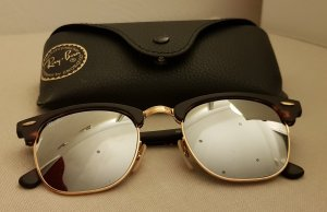 Sonnenbrille NEU!!!