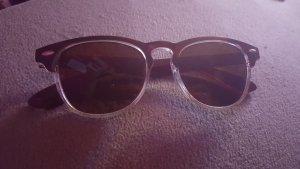 #♡ Sonnenbrille # Neu ♡#