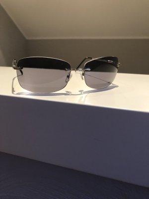 Sonnenbrille, NEU