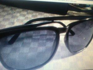 Sonnenbrille neu. gross