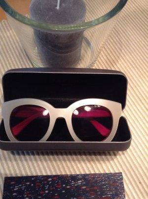 Sonnenbrille neu Liebeskind