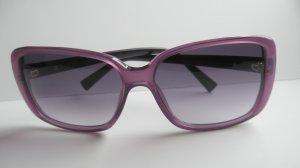 Sonnenbrille, neu mit Etui
