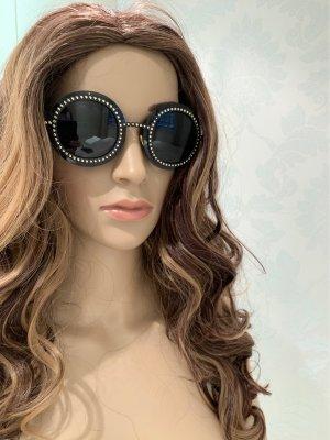 Sonnenbrille neu ohne Edikett