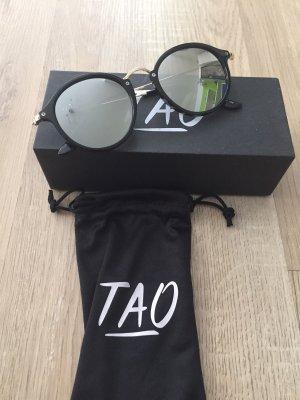 Sonnenbrille Neu Tao