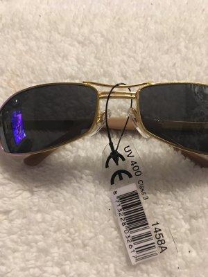 Sonnenbrille Neu unisex