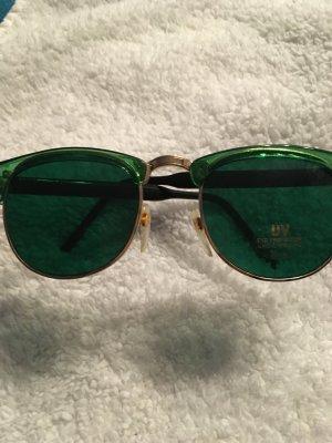 Sonnenbrille Neu UV 400