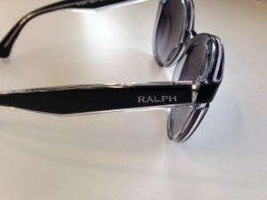 Sonnenbrille NEU von Ralph Lauren Damen