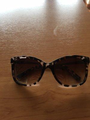 Nina ricci Gafas de sol multicolor