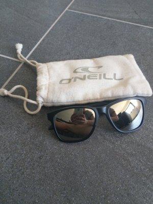 ONEILL Gafas de sol negro-color plata
