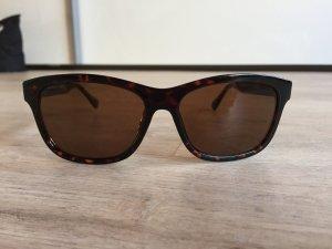 Sonnenbrille ohne Sehstärke