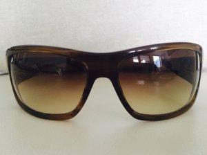 Sonnenbrille Oliver Peoples