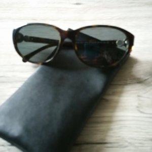 Sonnenbrille orginal chanel