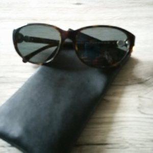 Sonnenbrille orginal chanel