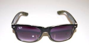 Sonnenbrille Original Ray-Ban Rare Prints – Sonderediton