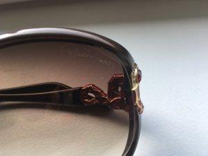 Sonnenbrille ORIGINAL Roberto Cavalli