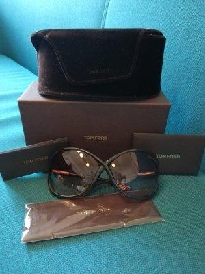Sonnenbrille Original Tom Ford