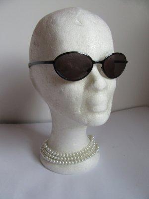 Sonnenbrille original von Audi ungetragen NEU !!