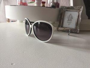 Sonnenbrille Oversize Designer Luxus rund oval Retro Vivienne Westwood