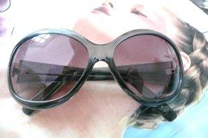 Sonnenbrille petrol/grau/blau