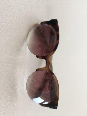 Sonnenbrille pieces