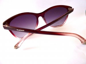 Sonnenbrille Playboy Strand Sommer Accessoires