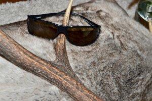 Sonnenbrille Polo Sport