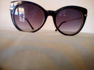 Sonnenbrille Porfois