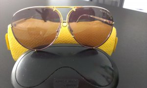 Sonnenbrille PORSCHE design