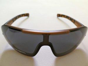 Sonnenbrille - Porsche Design Eyewear P'8000