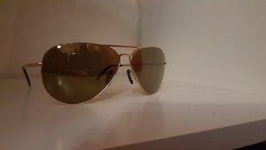 Sonnenbrille Porsche Designe