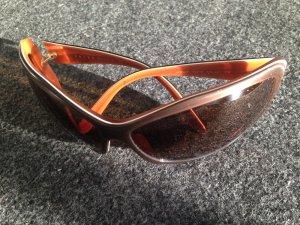 Sonnenbrille PRADA SPR04F
