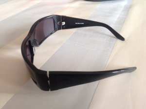 Sonnenbrille Ralp Lauren Original