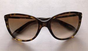 Ralph Lauren Lunettes brun
